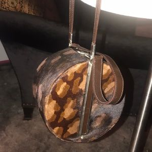 Authentic Sonia Rykiel Bag